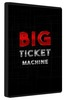 Thumbnail Big Ticket Machine (MRR)